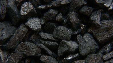 La Moción Presentada Por El PSOE En El Senado Para Impulsar La Minería Del Carbón Es Contraria A La Legislación Europea