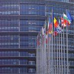 El Informe Del Parlamento Europeo Pide Una Mejora Radical De Las Políticas Climáticas Y Energéticas