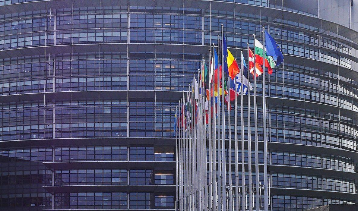 European Parliament 1274765 1920