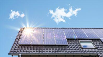 En El Día Del Sol La Fundación Renovables Reclama El Derecho De La Ciudadanía A Beneficiarse De Esta Fuente De Energía