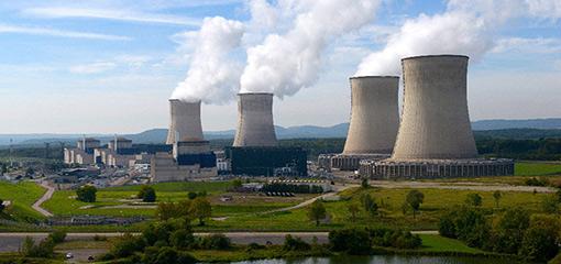Nuclear y Transición ¿Compatibles o antagónicas?