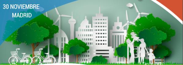 Hacia La Sostenibilidad Energética Y El Futuro Renovable De Las Ciudades