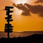 Las Señales Que Marcan El Camino Hacia Un Nuevo Modelo Energético