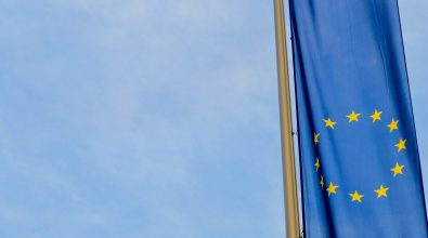 Los Gobiernos De La Unión Europea Se Enrocan En Su Inmovilismo
