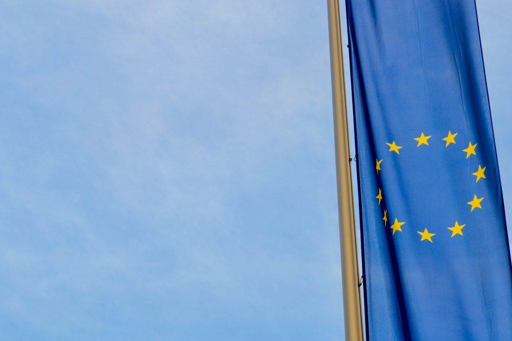 Europa No Impulsa Suficientemente La Descarbonización De La Energía Que Requiere La Lucha Contra El Cambio Climático