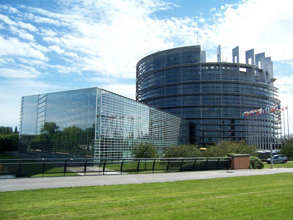 La UE En La Encrucijada: La Unión Energética