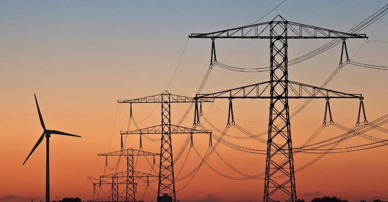 La Fundación Renovables reclama un dominio público en las redes eléctricas para comenzar a democratizar la energía