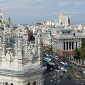 Por La Sostenibilidad Energética De Los Ayuntamientos – Editorial Julio
