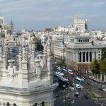 Por La Sostenibilidad Energética De Los Ayuntamientos