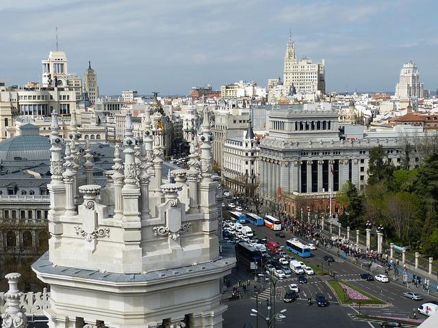 Madrid 327979 640
