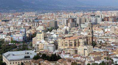 Apoyo General Y Unánime Para La Declaración Del Estado De Emergencia Climática Y Ecológica En El Municipio De Málaga