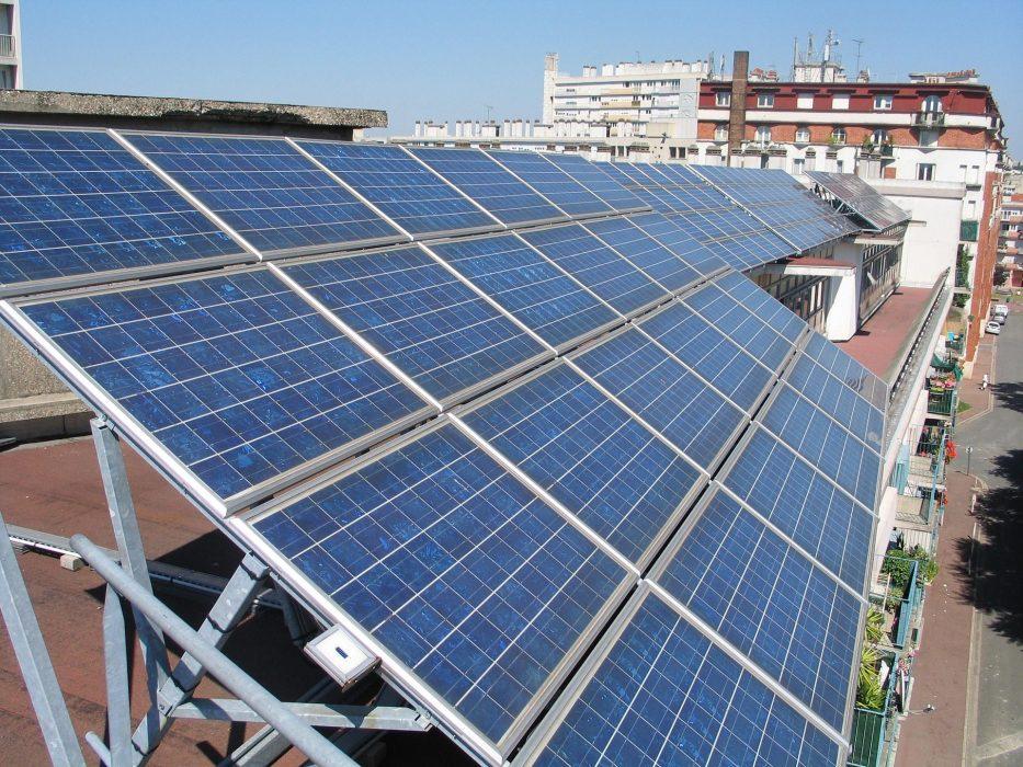 """La Fundación Renovables Promueve El Manifiesto De Málaga: """"Las Ciudades Se Renuevan Con Energía"""""""