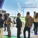 La Fundación Renovables Defiende Un Cambio De Modelo En Genera Y El Foro De Las Ciudades