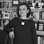 Natalia Fabra Portela