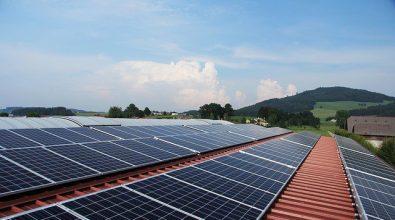 Presente y Futuro de la Energía Fotovoltaica