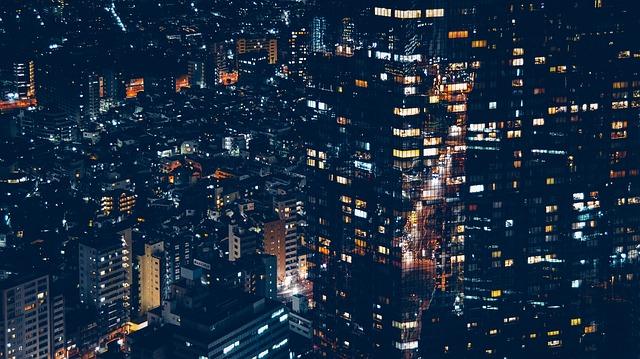 A Vueltas Con El Precio De La Electricidad – Editorial De Octubre