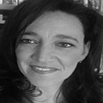 Cristina Monge Lasierra