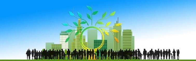 Joan Groizard, Pilar Lucio Y Josep Vendrell Participarán En La Jornada Que La Fundación Renovables Y Energy Cities Organizan En CONAMA 2018