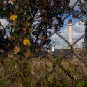 Un Futuro Sin Carbón Lanza La Campaña De Acciones #ApagaElCarbón En Diferentes Regiones De España De Cara A La Cumbre Del Clima De Polonia