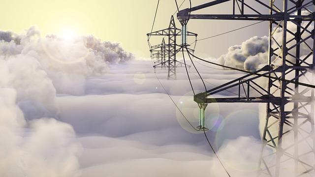 Fundación Renovables Lamenta La Falta De Ambición En La Reducción De Emisiones Del Anteproyecto De Ley De Cambio Climático Y Transición Energética