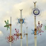 Transición Energética, Participar En El Cambio – Editorial Diciembre