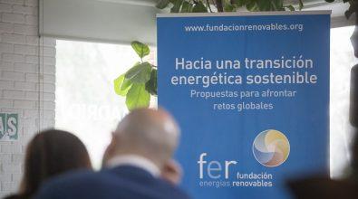 Eficiencia energética en edificios públicos: la gran oportunidad que supone la nueva Directiva europea para España
