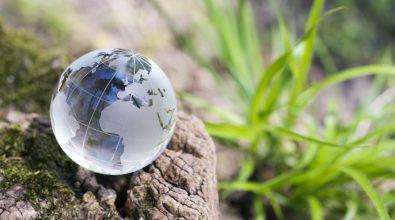 Encuentro internacional sobre el Cambio Climático