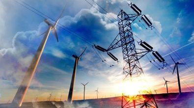 Fundación Renovables Propone Un Contrato Social De La Energía Para Hacer Posible El Cambio Efectivo Del Modelo Energético