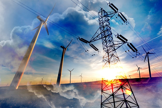 Elaboración de propuestas para una transición energética sostenible