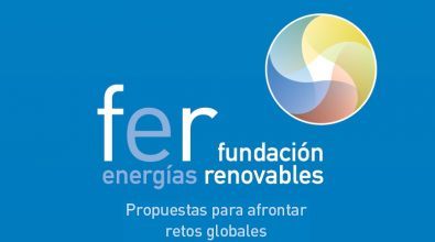 """Presentación """"Hacia una transición energética sostenible"""""""