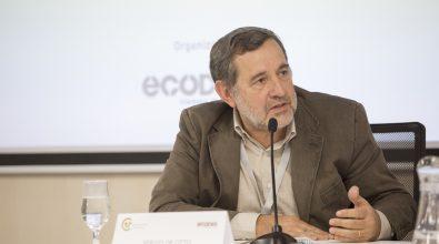 Energía Limpia, nuevo modelo para las ciudades