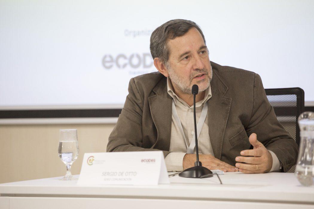 "Foro ""Transición Energética Justa"""
