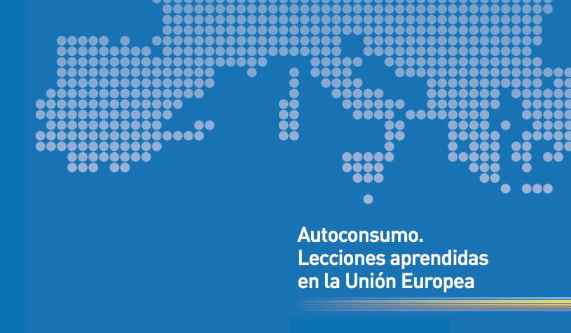 Análisis comparativo de las legislaciones de autoconsumo en diferentes países