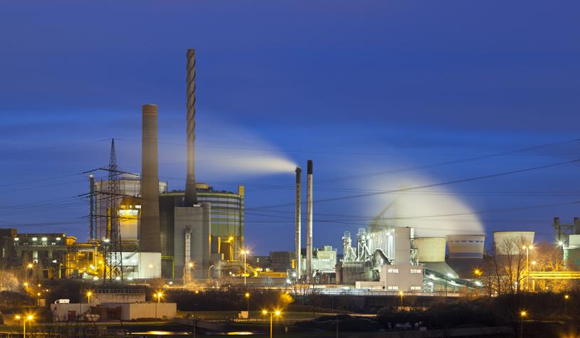 Recopilación de requisitos y desarrollo de las especificaciones técnicas para la creación de una plataforma web sobre descarbonización y energías renovables