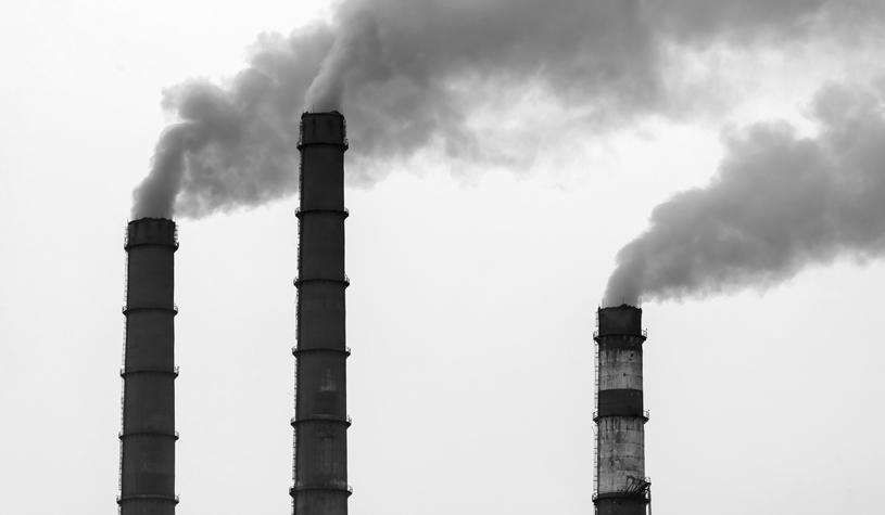 Compilación, análisis y selección de mejores prácticas en bases de datos internacionales, nacionales y autonómicas de todo tipo (estadísticas, normativa) sobre descarbonización, eficiencia y renovables