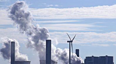 Celebramos nuestra próxima reunión de socios con un debate transversal sobre Transición Energética
