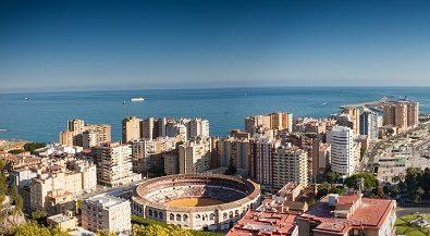 Curso de verano – Las ciudades como motor del cambio de modelo energético