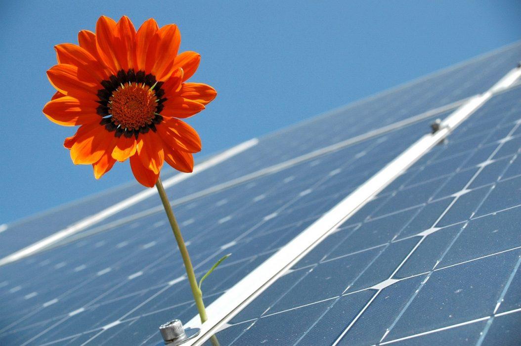 """Foro """"La energía solar: La gran alternativa ante el cambio climático"""""""