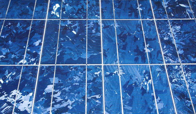 I Foro Solar sobre Energía Fotovoltaica. España y su Liderazgo en la Industria Solar