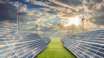 La Fundación Reclama Una Ley De Cambio Climático Y Transición Energética Más Exigente Y Con Una Mayor Amplitud