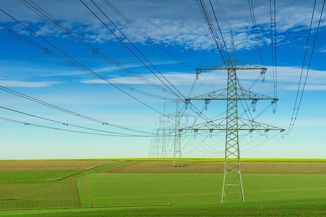 Fundación Renovables Propone Distinguir Entre Precio Marginal Y Retribución En El Nuevo Diseño Europeo Del Mercado De La Electricidad