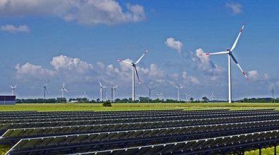 Alianza Por El Clima Exige Participación Ciudadana En El Diseño Y Seguimiento De Las Políticas De Clima Y Energía
