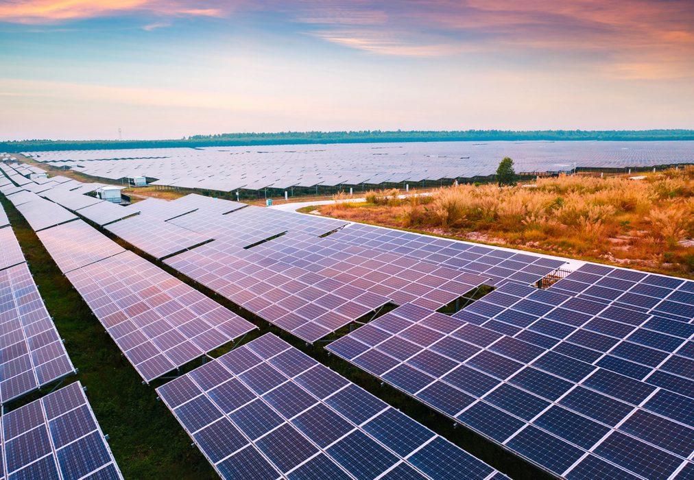 Diseño e implementación de herramientas de cálculo para sistemas de energías renovable