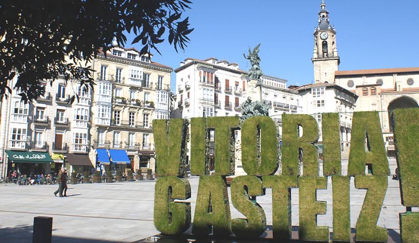 Diagnóstico y propuestas para la Hoja de Ruta de Vitoria-Gasteiz