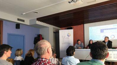 Workshop Vitoria-Gasteiz impulso ciudadano para un nuevo salto hacia la sostenibilidad