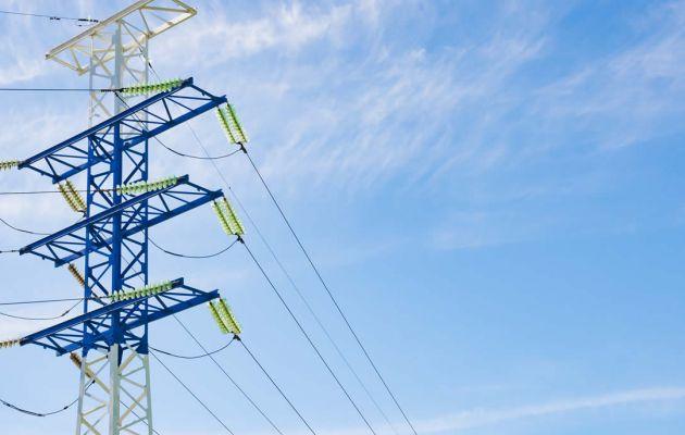 Jornada sobre la transición energética en ciudades