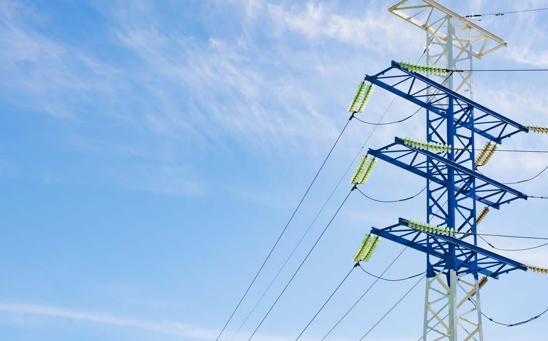 Jornada de trabajo: diseño y regulación del mercado eléctrico en España