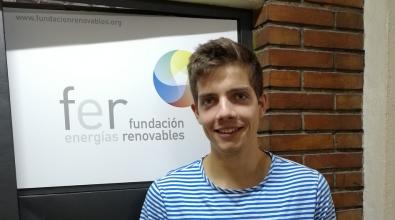 La Generación Z, Futuro De La Transición Energética.