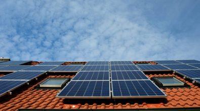 Ayuntamientos Con Malas Prácticas En La Tramitación De Instalaciones De Autoconsumo Fotovoltaico