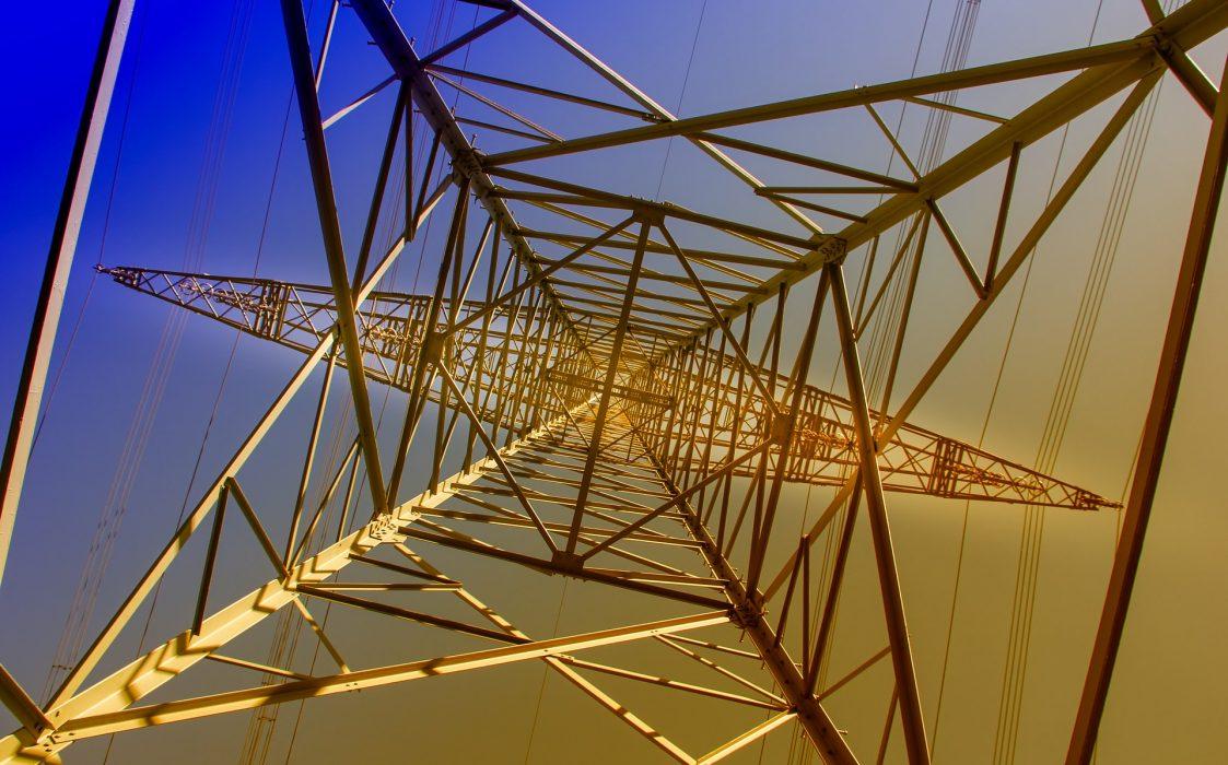 Presentación del nuevo informe de la Fundación Renovables «El Contrato Social de la Energía: Electrificar para democratizar»